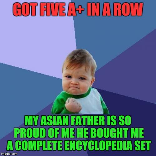 my japanese dad fucks me