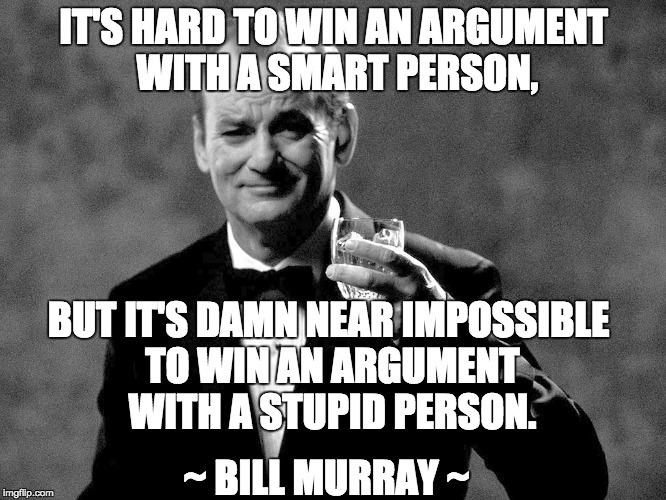 175x2d bill murray well played sir meme generator imgflip,Murray Meme