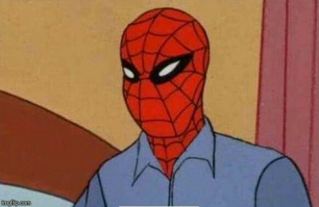 Spiderman Meme Desk Amazon Desk Chair