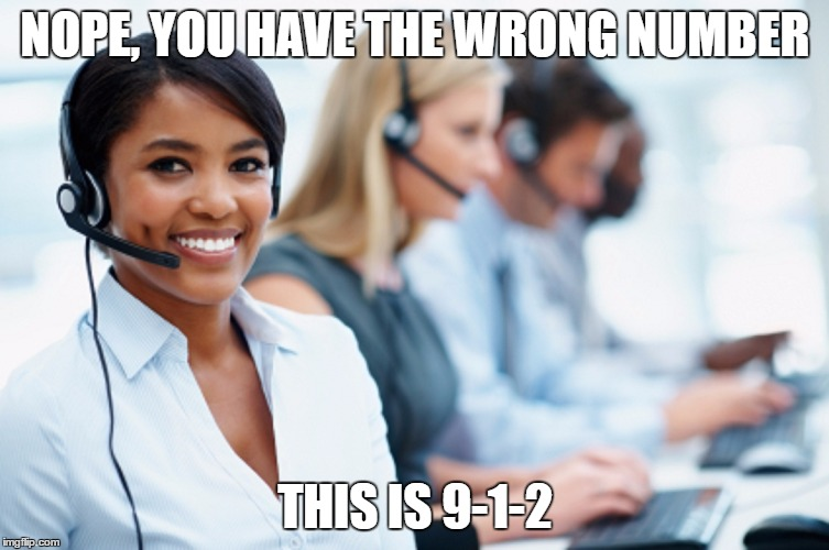 Funny Meme For Wrong Number : Wrong number imgflip