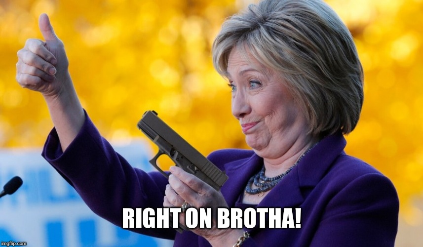 RIGHT ON BROTHA! | made w/ Imgflip meme maker