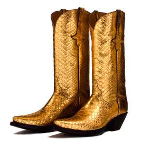 Gold Cowboy Boots Blank Template - Imgflip