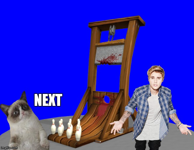 NEXT | made w/ Imgflip meme maker