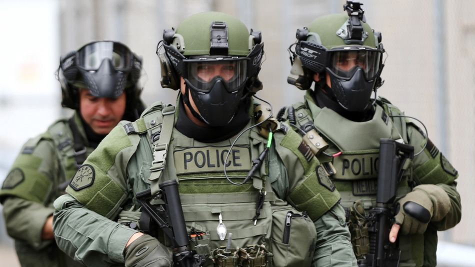 modern materials used in military body Choosing body armor that's using ultra-modern materials and complicated modern body armor is designed — based on materials used and manufacturing.