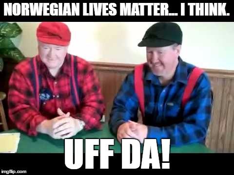 Norwegian Memes Gifs Imgflip