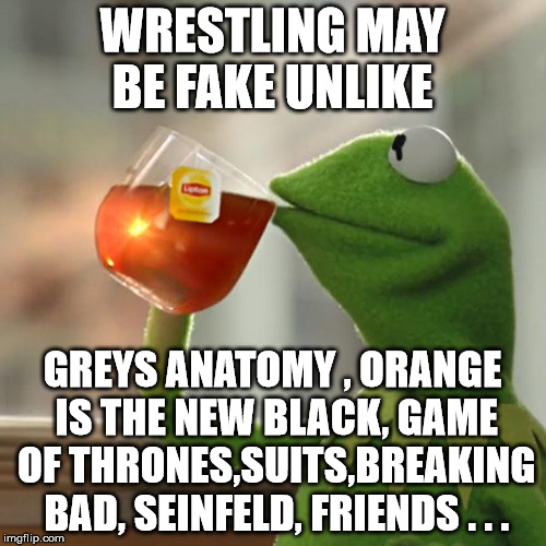But Thats None Of My Business Meme