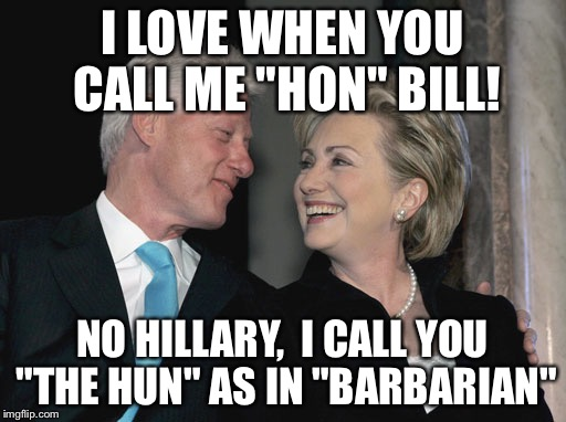 """Barbie"" Goes Barbaric 