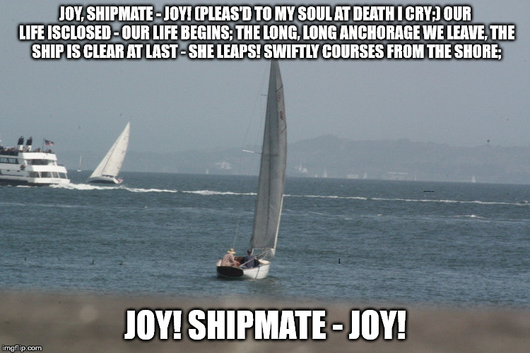 sail boats imgflip