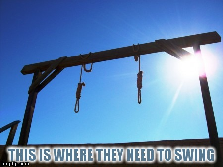 THIS IS WHERE THEY NEED TO SWING | made w/ Imgflip meme maker