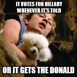 buffalo bill meme generator imgflip