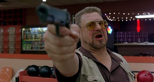 17kn35?a418272 john goodman am i the only one around here meme generator imgflip,Am I The Only One Around Here Meme Generator