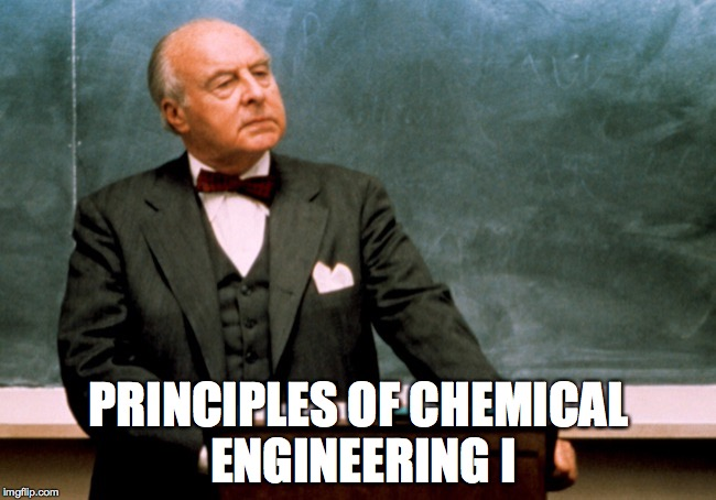 Top 5 Hardest Subjects In Chemical Engineering - GineersNow
