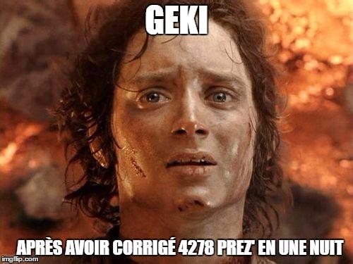 WoS no Memes 17q5l8
