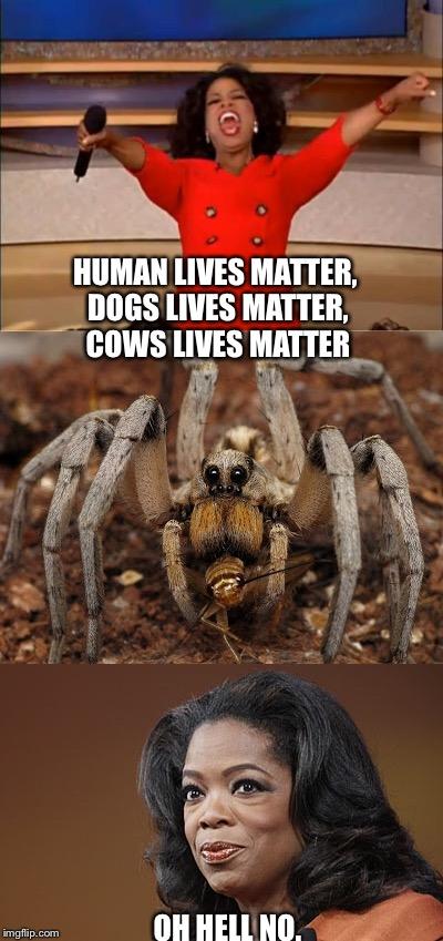 Funny Black Lives Matter Meme : No matter what imgflip
