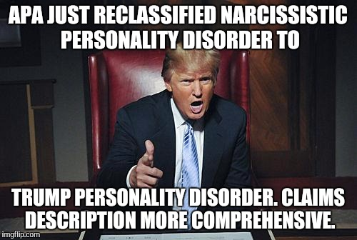 Borderline Personality Disorder Hookup A Narcissist