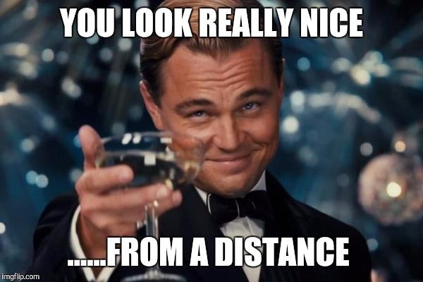 """""""Flirten Mag Ich"""": Sprüche Halber Jede Einzelne Gelegenheit - Flirten Kann Ich Meme"""