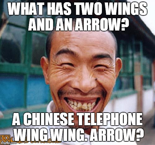 Funny Asian Names Meme : Chinese meme pictures to pin on pinterest daddy