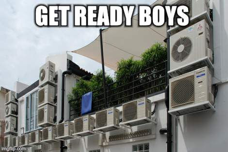 GET READY BOYS | made w/ Imgflip meme maker