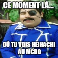 WoS no Memes 17vg4q