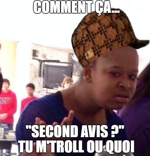 WoS no Memes 17von8