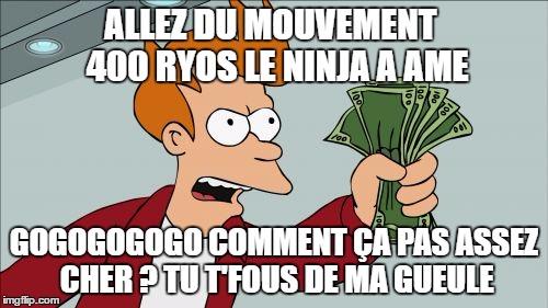 WoS no Memes 17vpwv