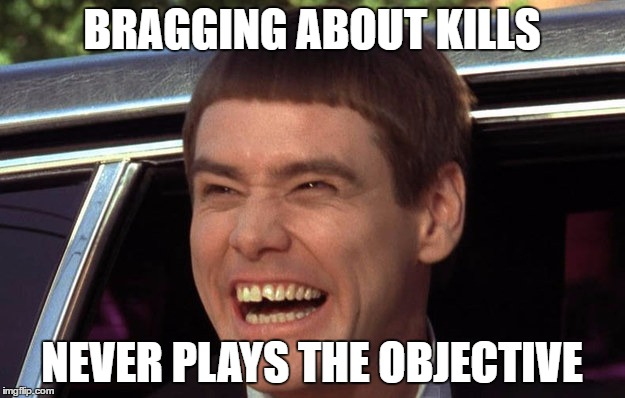Destiny: Control and rift, every time! |  BRAGGING ABOUT KILLS; NEVER PLAYS THE OBJECTIVE | image tagged in destiny,control,rift,videogames | made w/ Imgflip meme maker