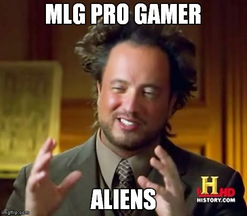 17wesp ancient aliens meme imgflip