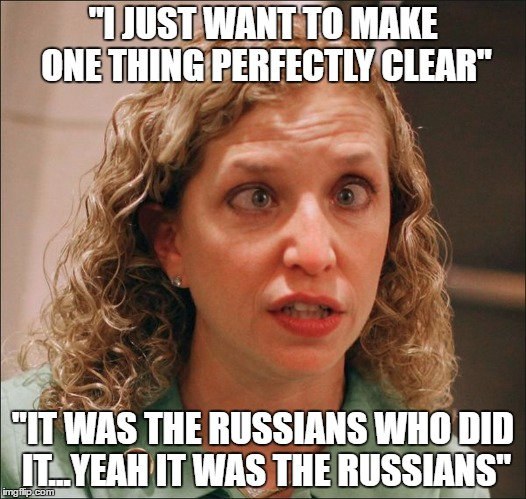 17z1h3 it was the russians! imgflip,Russians Did It Meme
