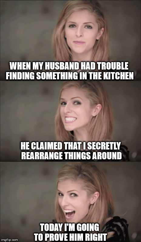 Funny Meme About Husband : Husband meme images best ideas on