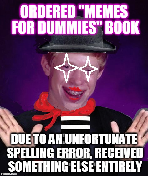another spell check gone awry