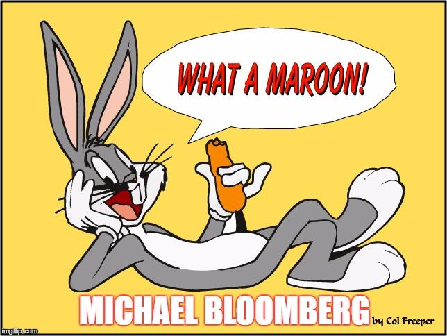 Bugs Bunny Imgflip