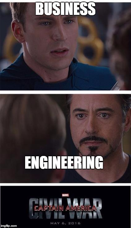 civil engineering memes 28 images best engineering