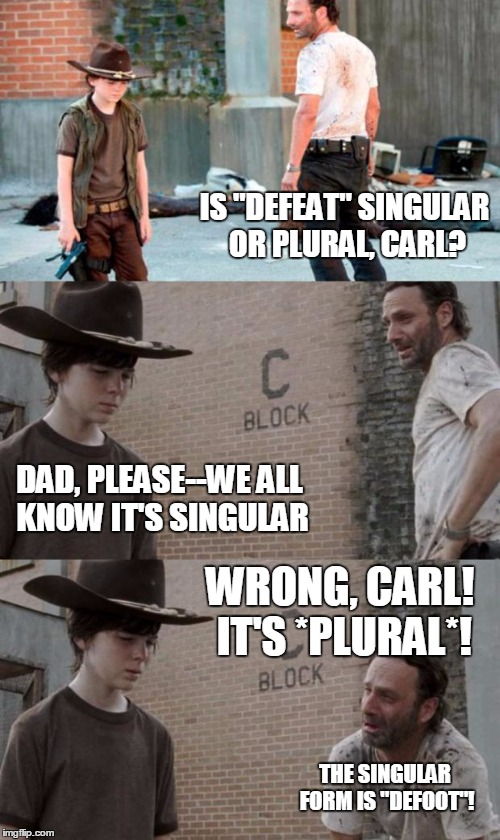 185qr3 rick and carl 3 latest memes imgflip