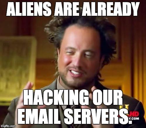 185zs4 ancient aliens meme imgflip