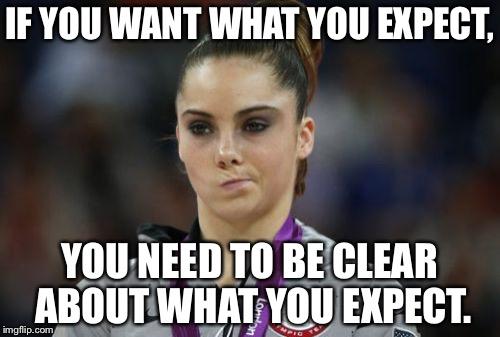 Claritin Clear Meme McKayla Maroney Not Im...