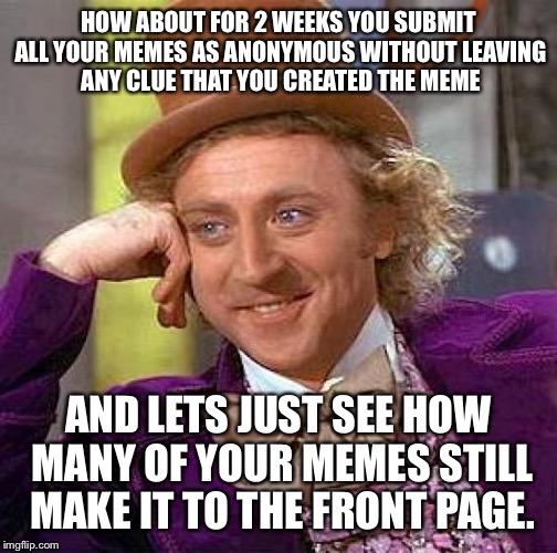 Prove It Meme