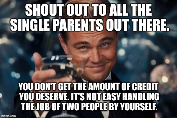 single parents meme Single parents meet - nowadays online dating become fast and easy, register in our dating site and start meeting, chatting with new people right now.