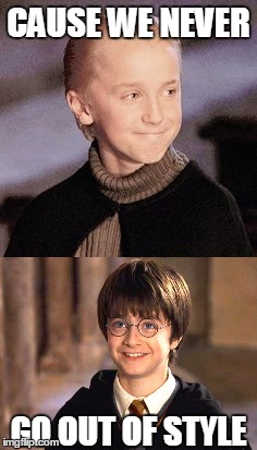 18gboq image tagged in draco malfoy,harry potter imgflip