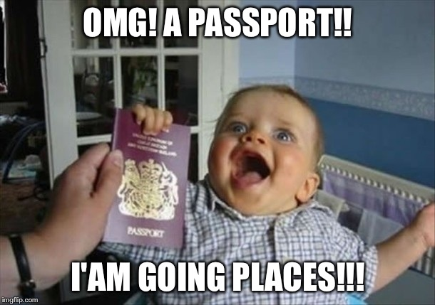 Image result for passport funny india