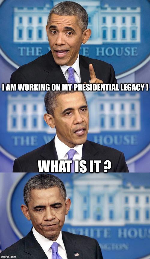18ieai obama birthday bash imgflip