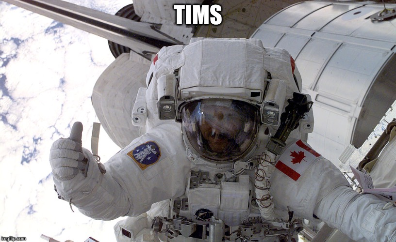 TIMS | made w/ Imgflip meme maker
