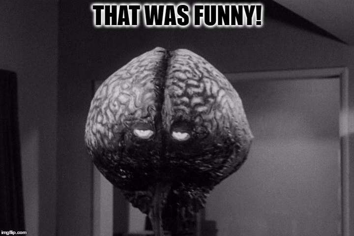 THAT WAS FUNNY! | made w/ Imgflip meme maker