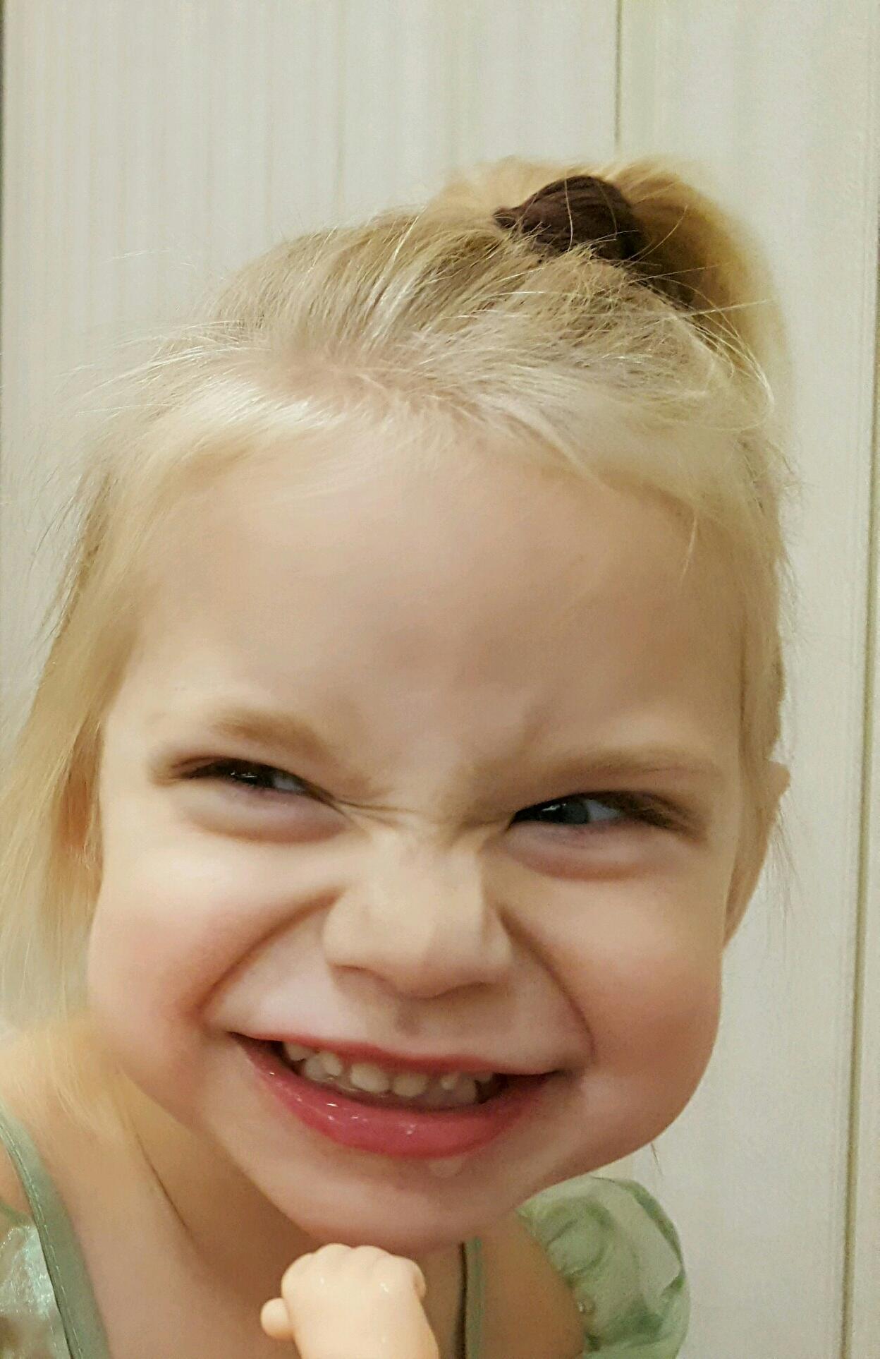 Sneaky Face Meme | www.pixshark.com - Images Galleries ...