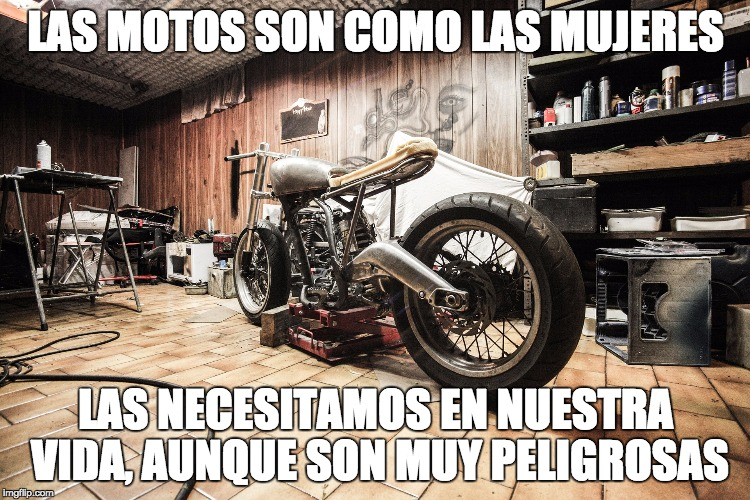Frases De Un Motorista Página 2 Bmwmotoscom