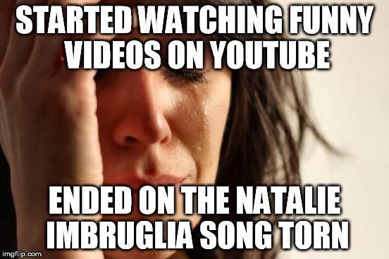 Funny Meme Song : Youtube problems imgflip