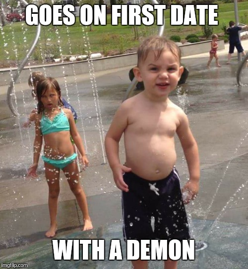 funniest dating memes