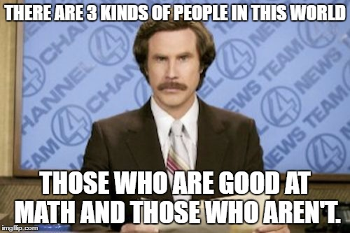 Funny Ron Burgundy Meme : Ron burgundy meme imgflip