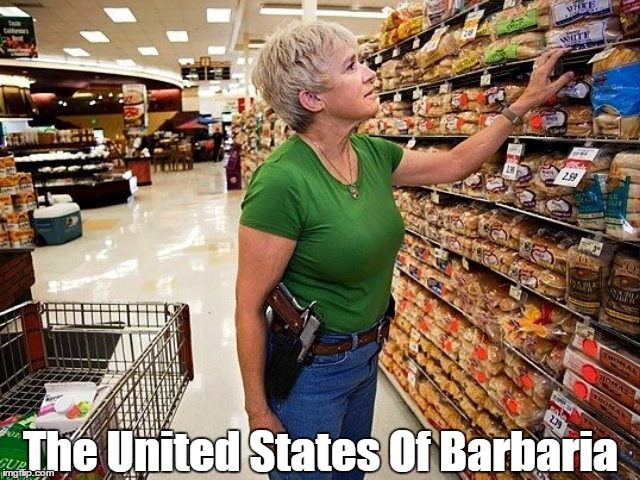 Image result for pax on both houses, united states of barbaria