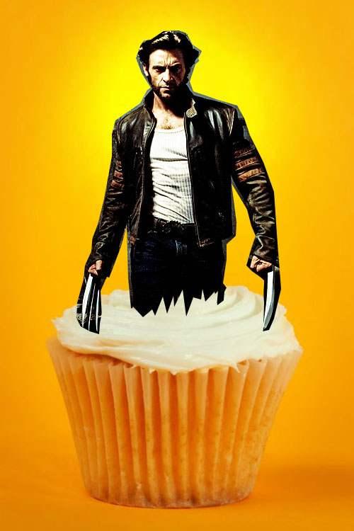 wolverine birthday Wolverine birthday Blank Template   Imgflip wolverine birthday