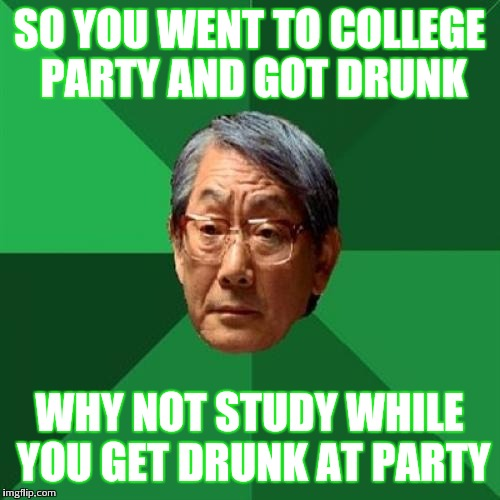 drunk hook up meme Describe the concept and context of contemporary sexual hook-up culture and behavior review the current research on psychological and health consequences of emerging adults' uncommitted sexual activity discuss the role of uncommitted sexual behavior, and larger social-sexual scripts, on the lives.